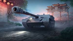 World Of Tanks Blitz Credit Earning Chart 2018 News All News