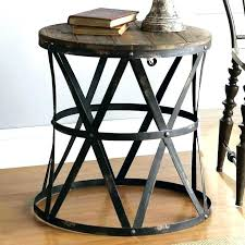 rustic metal coffee table rustic coffee and end tables inexpensive rustic coffee tables attractive metal coffee tables and end tables best modern side table