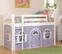 bunk bed tents and curtains interior design bedroom ideas on a budget