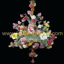 murano glass chandelier glass chandelier 6 lights chandelier lights vintage murano glass chandelier uk