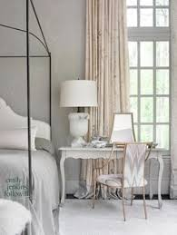 amazing gallery of interior design and decorating ideas of bedrooms s rooms by elite interior designers page 5