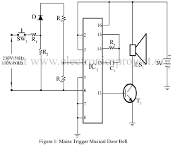single doorbell wiring diagram single image wiring wiring diagram for mains doorbell wiring wiring diagrams car on single doorbell wiring diagram