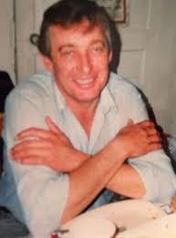 "Alonza ""Lonnie"" Lee Edwards Obituary - Visitation & Funeral Information"