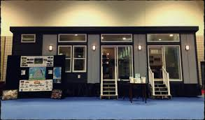 minnesota tiny house. Simple Tiny I Was Thrilled Then When Learned That A Tiny House Being Featured  At The 2016 Njooftpub Ipnf U0026 Qbujp Tipx St Paul RiverCentre Feb 1821 Intended Minnesota Tiny House