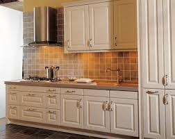 wood kitchen furniture. Oak Wood Kitchen Cabinets - Home Furniture Design N