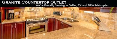 check on our special first quality gauge stainless steel sinks granite countertop quartz