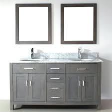 5 ft bathroom vanity tops 5 foot bathroom vanity sk 5