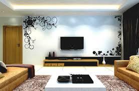 full size living roominterior living. Full Size Of Cabinet Design For Small Living Room Modern Tv Wall Unit Designs Lcd Panel Roominterior