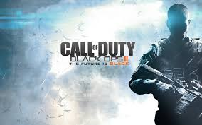 best call of duty black ops 2 wallpapers in high quality matha burkley 198 41