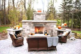 outdoor fireplace chiminea clay outdoor fireplace large oven ceramic outdoor fireplace chiminea