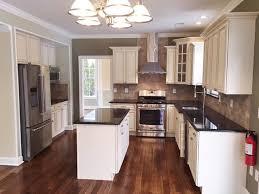 Kitchen Remodeling Reviews Interesting Inspiration