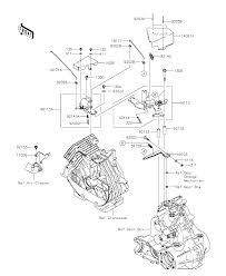 2016 kawasaki mule 600 control parts best oem control parts ka1601075008 m157802sch943812 kawasaki mule 600 parts diagram kawasaki mule 600 parts diagram