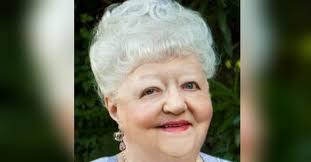 Eleanor Muriel Wilbur Obituary - Visitation & Funeral Information