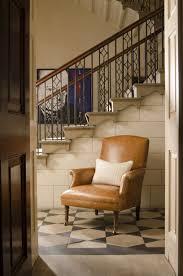 tuxedo chair galveston tan armchairs dining chairs cover back dd b e d a club definition geiger restoration