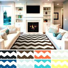 toddler area rugs area rugs room toddler area rugs medium size of area rug for boys