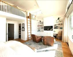 loft designs pictures modern loft loft bedrooms images