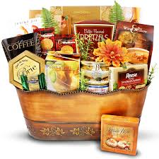 birthday gift baskets 2 congratulations