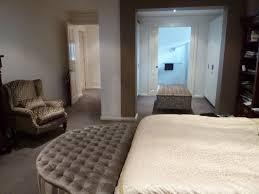 Ottomans For Bedroom Luxury Designer Bedroom Furniture Melbourne Timeless Interior