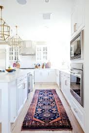 kitchen rugs ikea medium size of washable runner