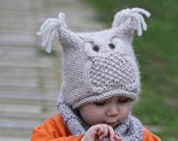 Child Knit Hat Pattern Cool Kids Knitting Patterns Crochet And Knit