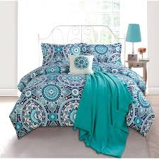 navy blue and white bedding fabulous navy blue and turquoise bedding turquoise and white bedding dorm navy blue and white bedding