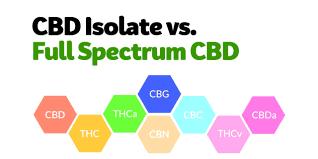 Cbd Decarboxylation Chart