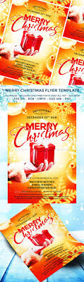 17 best images about christmas flyer templates christmas flyer