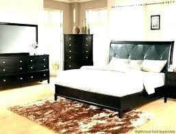 art van furniture bedroom sets – wedme.co