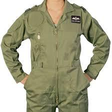 Raf Jacket Size Chart Transair Nomex Flight Suit Raf Flying Suit Size Chart