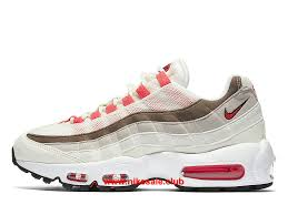 nike air max 95. nike air max 95 price women´s cheap shoes white/pink/brown 307960_102