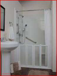 bamboo shower curtain round shower curtain permanent curved shower curtain rod short shower rod