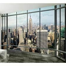 eBay #Sponsored NEW YORK CITY EMPIRE ...