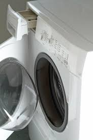Cleaning Front Load Washing Machine The 25 Best Washing Machine Smell Ideas On Pinterest Cleaning