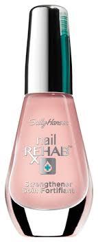 Купить <b>укрепляющее средство для ногтей</b> nail rehab strengthener ...