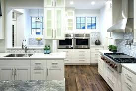 average cost for a kitchen remodel home depot kitchen remodel average cost of kitchen cabinets at