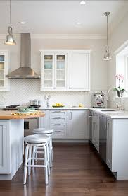 new kitchen designs for small spaces small size kitchen design ideas creative small kitchen ideas