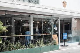 At phil coffee company, coffee beans are carefully sourced and selected, roasted in small batches and extracted with care; Phil Coffee Company Bangkok Artisan Coffee Roaster Phil Coffee Co Ltd