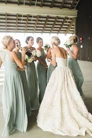 S Blog Index Dress White Cream Bridesmaid Dress Trends