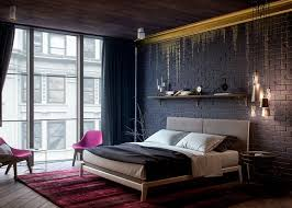 elegant bedroom wall designs. Elegant Bedroom Wall Textures Ideas For 2017 Within Texture Designs 5