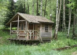 5 websites to find free fishing cabin plans