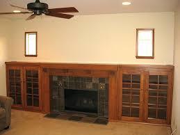 white brick fireplace mantel ideas with stone mantels for white fireplace mantel with stone mantels uk ideas for brick