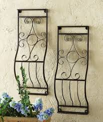Small Picture Wall Art Ideas Design Fixture Small Outside Wall Art Metal