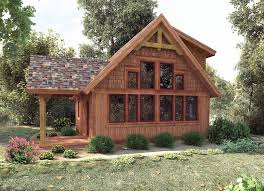 fancy design ideas 1500 sq ft floor plans and cedar home images 14 timber frame cabin