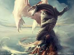 Funny Wallpapers: Hd dragon wallpaper ...