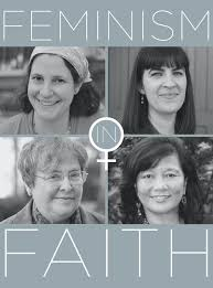 feminism in faith four women who are revolutionizing organized view this image