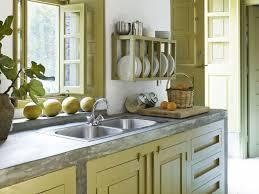Kitchen Designer Brisbane Kitchen Design 43 Kitchen Design Ideas Kitchen Design Ideas