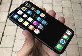 iphone 8 price. new in-depth analysis suggests iphone 8 will not support long-range wireless charging \u2013 bgr iphone price u