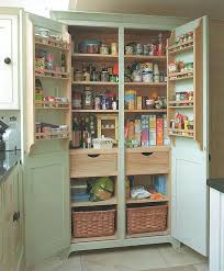home depot kitchen cabinets types suggestion