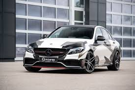 Then browse inventory or schedule a test drive. G Power Reveals 800 Hp Mercedes Amg C63 Sedan Gtspirit