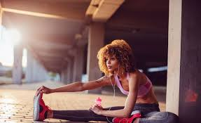 60 best workout and exercise apps 2021